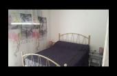 GC3.1V, Gran Canal 1 Dormitorio Venta