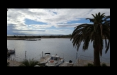 PC1.2V, Puerto Canal 2 Bedrooms for sale
