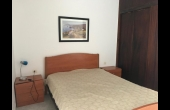 GC0.1V, Gran Canal 1 Dormitorio Venta